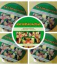 cd aspelias