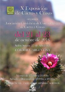 afiche-expo-cactus-con-logo-2016