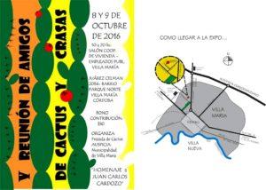 afiche-expo-villa-maria